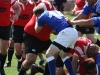Camelback-Rugby-Vs-Hurricanes-DIII-Playoffs-059