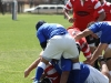Camelback-Rugby-Vs-Hurricanes-DIII-Playoffs-060