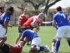 Camelback-Rugby-Vs-Hurricanes-DIII-Playoffs-061