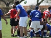 Camelback-Rugby-Vs-Hurricanes-DIII-Playoffs-062