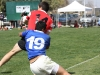 Camelback-Rugby-Vs-Hurricanes-DIII-Playoffs-063