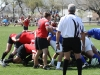 Camelback-Rugby-Vs-Hurricanes-DIII-Playoffs-064