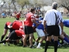 Camelback-Rugby-Vs-Hurricanes-DIII-Playoffs-065