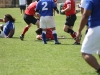 Camelback-Rugby-Vs-Hurricanes-DIII-Playoffs-066