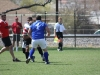 Camelback-Rugby-Vs-Hurricanes-DIII-Playoffs-068