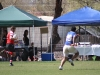 Camelback-Rugby-Vs-Hurricanes-DIII-Playoffs-070