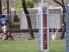Camelback-Rugby-Vs-Hurricanes-DIII-Playoffs-071