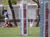 Camelback-Rugby-Vs-Hurricanes-DIII-Playoffs-072