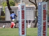 Camelback-Rugby-Vs-Hurricanes-DIII-Playoffs-073