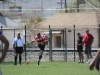 Camelback-Rugby-Vs-Hurricanes-DIII-Playoffs-074