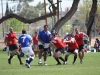 Camelback-Rugby-Vs-Hurricanes-DIII-Playoffs-075