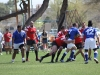 Camelback-Rugby-Vs-Hurricanes-DIII-Playoffs-076
