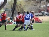 Camelback-Rugby-Vs-Hurricanes-DIII-Playoffs-077