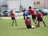 Camelback-Rugby-Vs-Hurricanes-DIII-Playoffs-078
