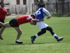 Camelback-Rugby-Vs-Hurricanes-DIII-Playoffs-079