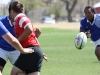 Camelback-Rugby-Vs-Hurricanes-DIII-Playoffs-082