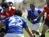 Camelback-Rugby-Vs-Hurricanes-DIII-Playoffs-083