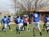 Camelback-Rugby-Vs-Hurricanes-DIII-Playoffs-084