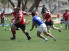 Camelback-Rugby-Vs-Hurricanes-DIII-Playoffs-085