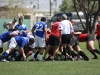 Camelback-Rugby-Vs-Hurricanes-DIII-Playoffs-086