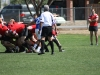 Camelback-Rugby-Vs-Hurricanes-DIII-Playoffs-087