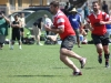 Camelback-Rugby-Vs-Hurricanes-DIII-Playoffs-088