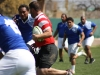 Camelback-Rugby-Vs-Hurricanes-DIII-Playoffs-089
