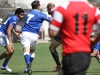 Camelback-Rugby-Vs-Hurricanes-DIII-Playoffs-090