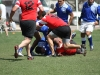 Camelback-Rugby-Vs-Hurricanes-DIII-Playoffs-091