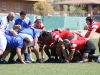 Camelback-Rugby-Vs-Hurricanes-DIII-Playoffs-092