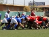 Camelback-Rugby-Vs-Hurricanes-DIII-Playoffs-093