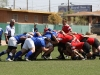 Camelback-Rugby-Vs-Hurricanes-DIII-Playoffs-094