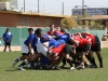 Camelback-Rugby-Vs-Hurricanes-DIII-Playoffs-095