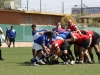 Camelback-Rugby-Vs-Hurricanes-DIII-Playoffs-096
