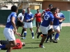 Camelback-Rugby-Vs-Hurricanes-DIII-Playoffs-097