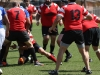 Camelback-Rugby-Vs-Hurricanes-DIII-Playoffs-098