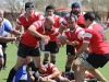 Camelback-Rugby-Vs-Hurricanes-DIII-Playoffs-099