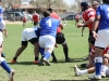 Camelback-Rugby-Vs-Hurricanes-DIII-Playoffs-100