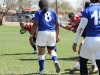 Camelback-Rugby-Vs-Hurricanes-DIII-Playoffs-101
