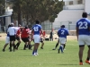 Camelback-Rugby-Vs-Hurricanes-DIII-Playoffs-105