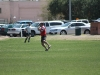 Camelback-Rugby-Vs-Hurricanes-DIII-Playoffs-106