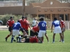 Camelback-Rugby-Vs-Hurricanes-DIII-Playoffs-108