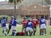 Camelback-Rugby-Vs-Hurricanes-DIII-Playoffs-109