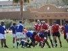 Camelback-Rugby-Vs-Hurricanes-DIII-Playoffs-110
