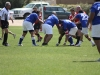 Camelback-Rugby-Vs-Hurricanes-DIII-Playoffs-111