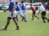 Camelback-Rugby-Vs-Hurricanes-DIII-Playoffs-112
