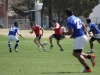 Camelback-Rugby-Vs-Hurricanes-DIII-Playoffs-113
