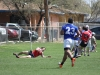 Camelback-Rugby-Vs-Hurricanes-DIII-Playoffs-114