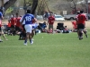 Camelback-Rugby-Vs-Hurricanes-DIII-Playoffs-115