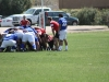 Camelback-Rugby-Vs-Hurricanes-DIII-Playoffs-116